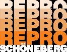 Logo Repro Schöneberg