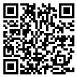 QR Code Mopria Print